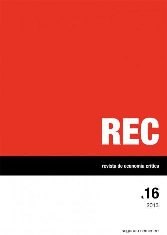 Nº16 :: 2013
