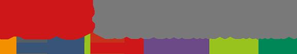 Asociación Economía Crítica logo