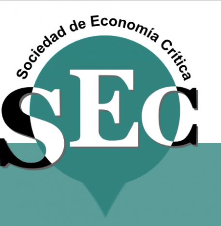 X Jornadas de Economía Crítica organizadas por la SEC (Argentina)