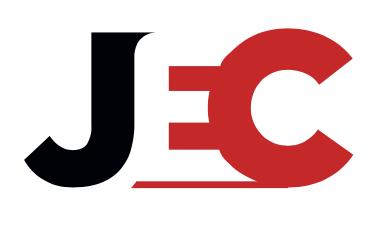 Ampliación del plazo para el envío de resúmenes de las XVI JEC de León