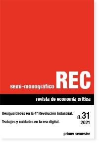 REC 31 :: 2021