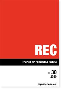REC 30 :: 2020